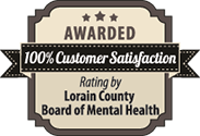 Award - Lorain County